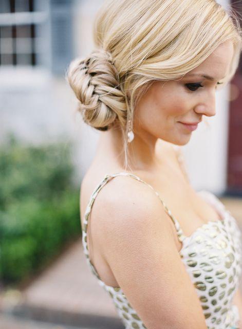 Hair Styling For Emily Maynard Hair Charlotte Belk Photog